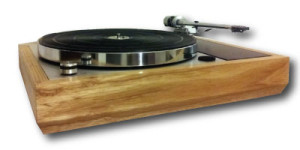 Turntables South Africa