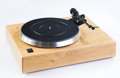 Turntable Guy – Turntable repairs & plinths