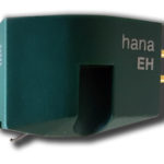 Hana EH Cartridge