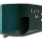 Hana EH Cartridge