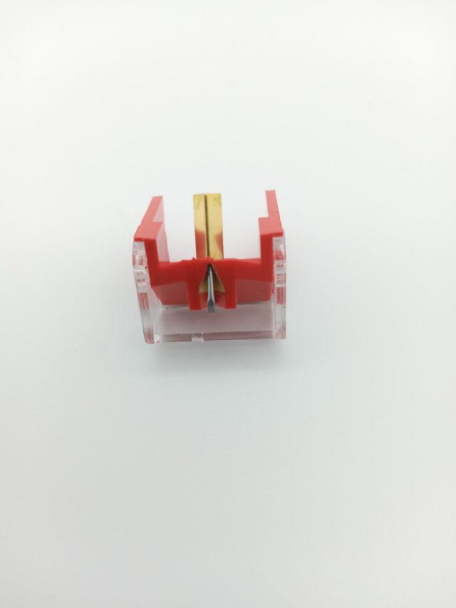 Sharp STY116 - K89v