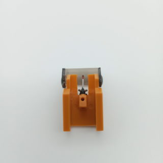 Audio Technica ATN 103/140 - K129