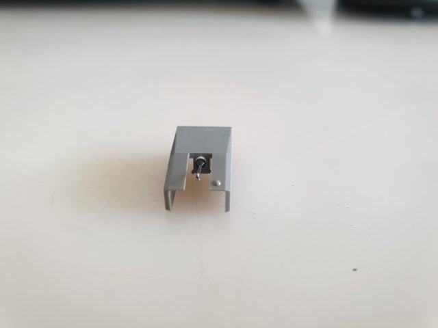 Audio Technica K107 Stylus