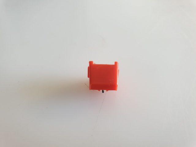 Audio Technica ATN750 - K86