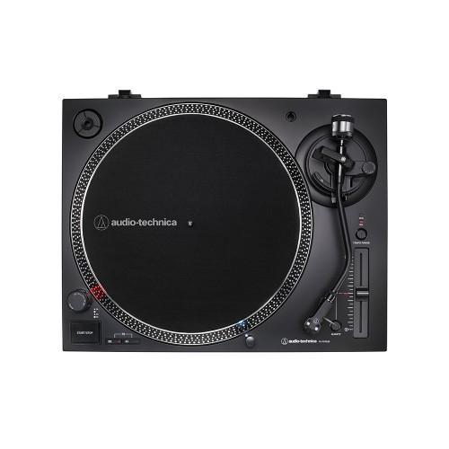 Audio Technica AT-LP120X-USB