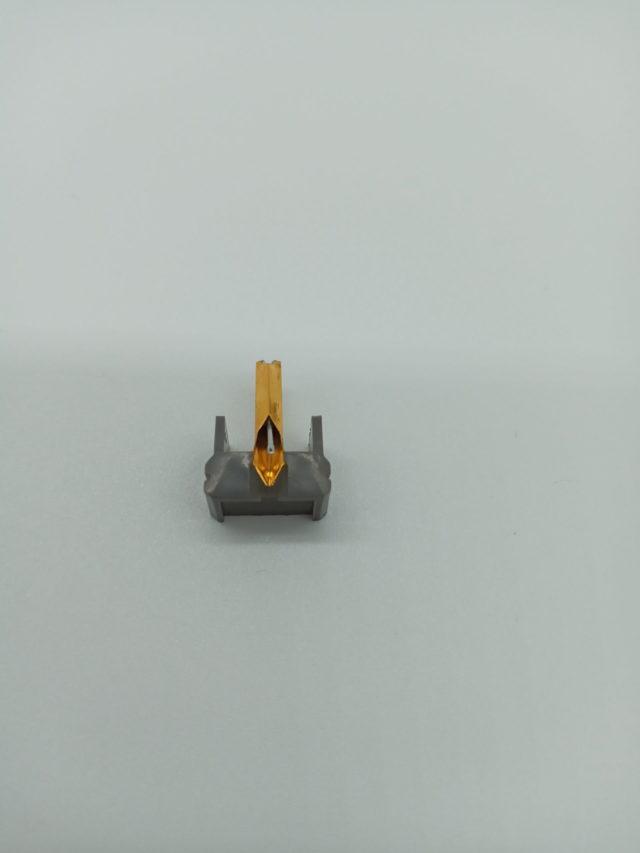 Shure N91/ED