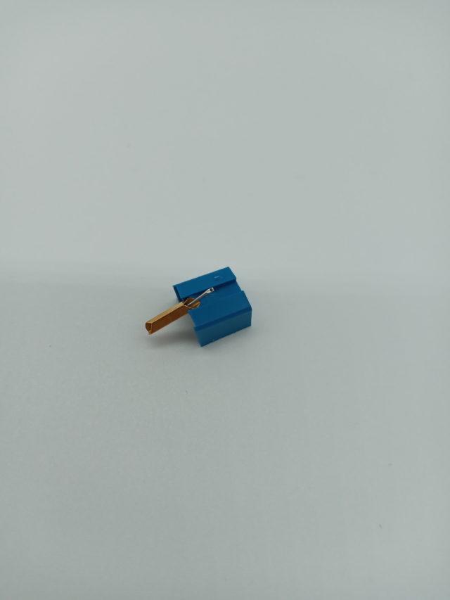 Sony ND 132 - K27