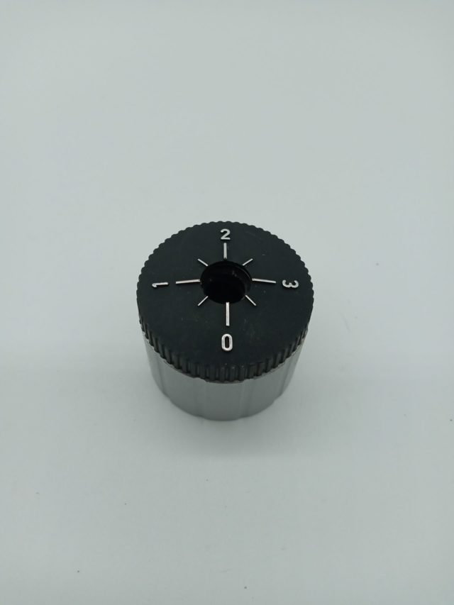 Thorens TD165 Counterweight