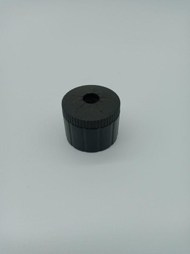 Thorens TP11 Counterweight