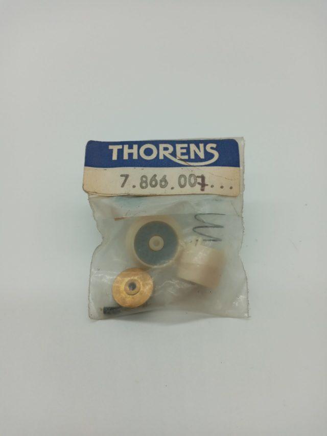 Thorens 7 866 007